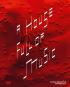 A House Full of Music. Strategien in Musik und Kunst. Bild 5