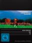 Abenteuer Kino. 10 DVDs. Bild 5