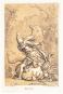 Adam von Bartsch (1757-1821). Leben und Werk des Wiener Kunsthistorikers und Kupferstechers. Werkverzeichnis 2 Bde. Bild 5