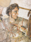 Alexander der Große und die Öffnung der Welt. Bild 5