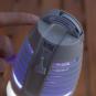LED-Anti-Mücken-Lampe. Bild 5