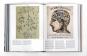 Ars Anatomica. Die kunstvolle Darstellung des menschlichen Körpers. Bild 5