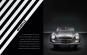 Art of Porsche. Legendäre Sportwagen. Bild 5