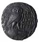 Atlas der Antike. 2500 Jahre Imperien und Kulturen in Wort und Bild. Bild 5