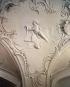 Barocke Sakristeien in Süddeutschland. Bild 5