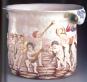 Barocker Luxus Porzellan. Die Manufakturen Du Paquier in Wien und Carlo Ginori in Florenz. Bild 5