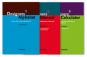 Basiswissen für Designer. 3 Bände im Set. Bild 5