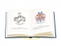 Bergisches Wappenbuch bürgerlicher Familien. Faksimile. Bild 5