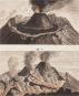 Bertuchs Bilderbuch für Kinder. 12 Bände. Bild 5