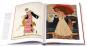 Bilder der Mode. Meisterwerke der Modezeichnung. Bild 5