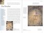 Bildlexikon der Kunst in 15 Bänden. Bild 5