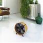 Boden-Ventilator »Otto«. Bild 5