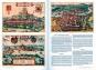Braun Hogenberg Städte der Welt - Civitates Orbis Terrarum Bild 5