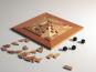 Brettspiel »Pyramide«. Bild 5