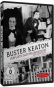 Buster Keaton in Farbe - Exklusive Edition. 4 DVDs. Bild 5
