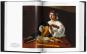 Caravaggio. Das vollständige Werk. 40th Anniversary Edition. Bild 5