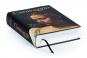 Caravaggio. Das vollständige Werk. Bild 5
