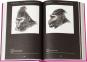 Charles Darwin. Der Ausdruck der Gemüthsbewegungen bei dem Menschen und den Thieren. Bild 5
