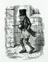 Charles Dickens. Weihnachtserzählungen. Bild 5