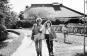 Christo and Jeanne-Claude. Bild 5