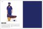 COLORAMA - Das Buch der Farben. Bild 5