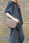 Damentasche »Antik«. Bild 5