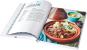 Das Afrika-Kochbuch. Rezepte eines Kontinents. Bild 5