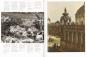 Das alte Dresden. Geschichte seiner Bauten. Bild 5