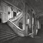 Das Berliner Schloss in historischen Photographien. Bild 5