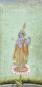 Das Buch der Symbole. Betrachtungen zu archetypischen Bildern. Bild 5