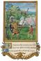 Das Gebetbuch Heinrichs VIII aus der British Library. Bild 5
