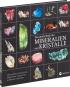 Das große Buch der Mineralien und Kristalle. Bild 5