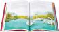 Das große Märchenbilderbuch von Hans Christian Andersen. Bild 5