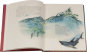 Das Hausbuch der Tiergeschichten. Bild 5