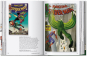 Das Marvel-Zeitalter der Comics 1961-1978. Bild 5