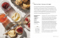 Das offizielle Buch. Downton Abbey Teatime. 60 Rezepte zum Afternoon Tea. Bild 5