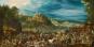 Das Paradies auf Erden. Flämische Landschaften von Bruegel bis Rubens. Bild 5