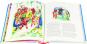Das Wintermärchenbuch. 13 Erzählungen aus aller Welt. Bild 5