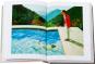 David Hockney. Bild 5