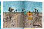 David Hockney. A Bigger Book. Bild 5