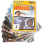DEFA Filmklassiker Box. 10 DVDs. Bild 5