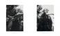 Dennis Hopper. Vintage Photographien aus den sechziger Jahren. The Lost Album. Bild 5