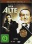 Der Alte 1977-1986 39 DVDs Bild 5