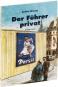 Der Führer privat. Bild 5