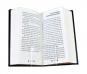 Der Glöckner von Notre Dame - 2 Bände im Schmuckschuber. Bild 5