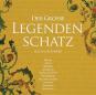 Der große Legendenschatz. 4 CD-Set. Bild 5