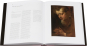 Der junge Van Dyck. Bild 5