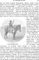 Der Krieg in Deutsch Südwest-Afrika 1904-1906 Bild 5