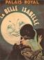 Der Mond. Bild 5