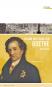 Deutsche Klassiker - 5 Bände im Paket Bild 5